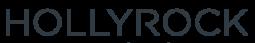 Hollyrock Design Logo