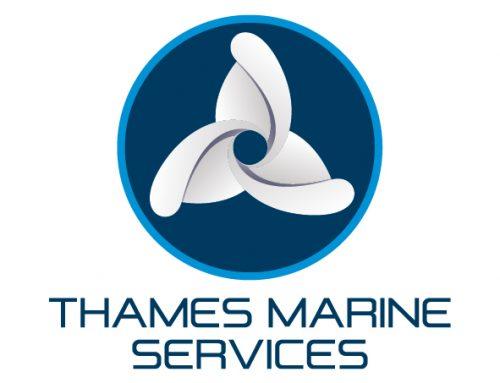 Thames Marine